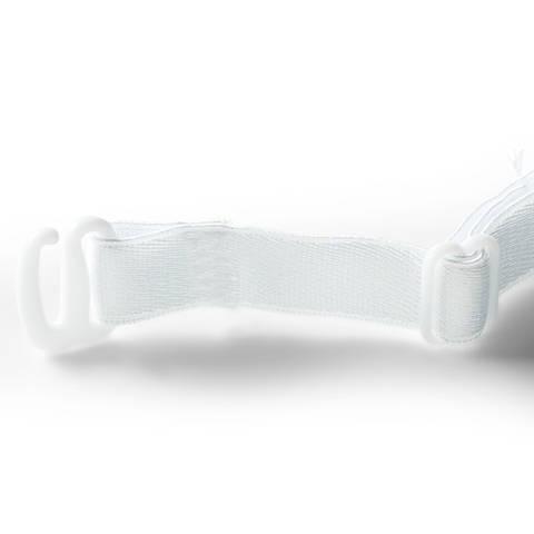 BH-Träger 10 mm weiß im Makerist Materialshop