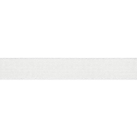 Elastic-Band kräftig von Prym (a95) im Makerist Materialshop