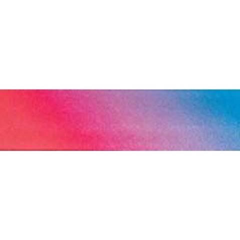 Schrägband Duchesse 40/20 mm regenbogen (A903899) im Makerist Materialshop