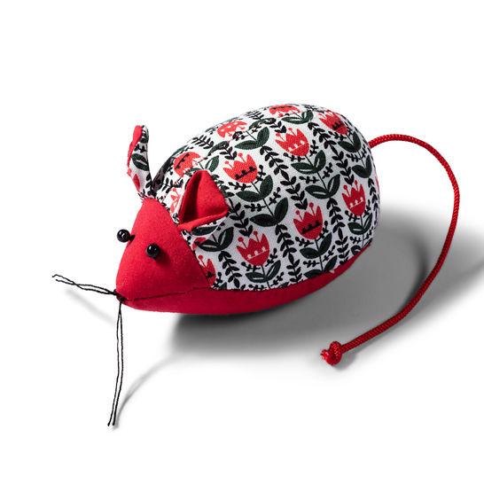 Nadelkissen Maus ''Prym for Kids'' im Makerist Materialshop - Bild 1