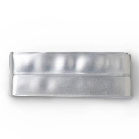 Transparent-Elastic 10 mm im Makerist Materialshop