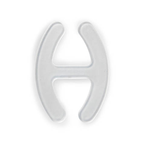 BH-Clip fix transparent im Makerist Materialshop