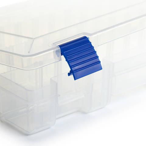 Stick Box im Makerist Materialshop