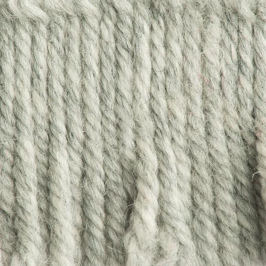 Dolce 85 von Gedifra - 00404 hellgrau im Makerist Materialshop - Bild 1