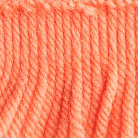 Dolce 85 von Gedifra - 00407 orange im Makerist Materialshop - Bild 1
