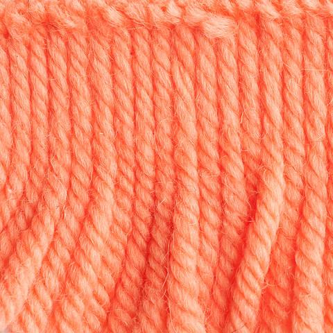 Dolce 85 von Gedifra - 00407 orange im Makerist Materialshop