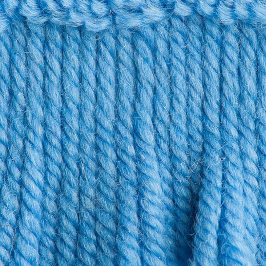 Dolce 85 von Gedifra - 00415 blau im Makerist Materialshop - Bild 1
