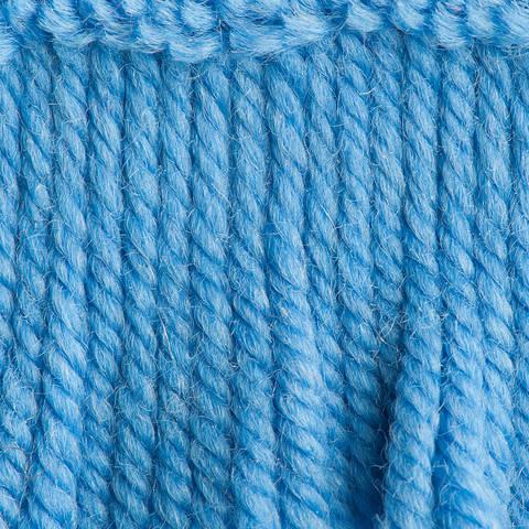 Dolce 85 von Gedifra - 00415 blau im Makerist Materialshop
