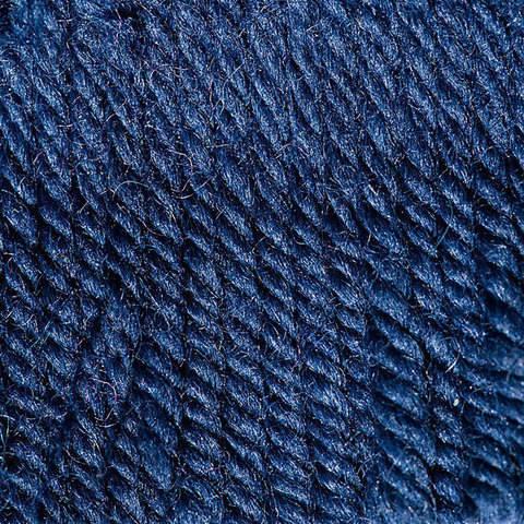 Dolce 85 von Gedifra - 00417 nachtblau im Makerist Materialshop