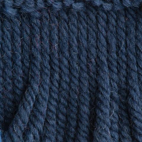 Dolce 85 von Gedifra - 00418 nachtblau im Makerist Materialshop