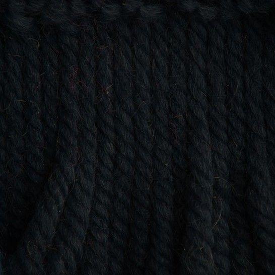 Dolce 120 von Gedifra - 00317 navy im Makerist Materialshop - Bild 1