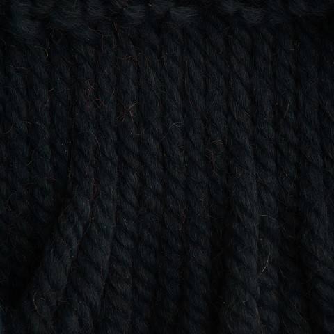 Dolce 120 von Gedifra - 00317 navy im Makerist Materialshop