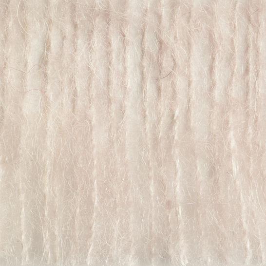 Soffio von Gedifra - 00612 rosé im Makerist Materialshop - Bild 1