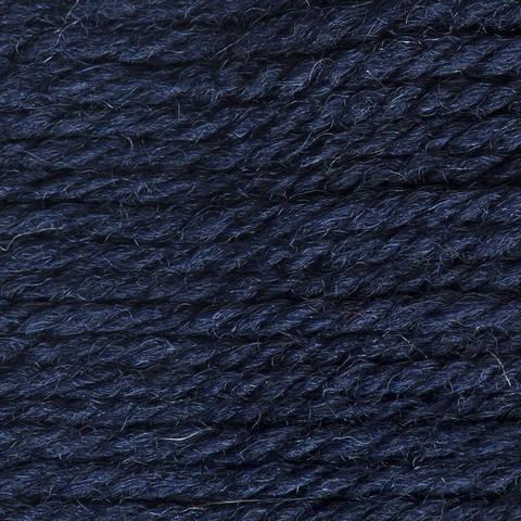 Lana Mia Uni von Gedifra - 00906 dunkelblau im Makerist Materialshop
