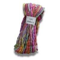 SMILLA von Lang Yarns im Makerist Materialshop - Bild 2