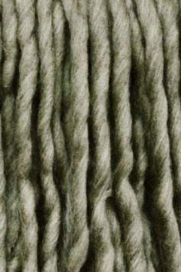 SMILLA - BEIGE im Makerist Materialshop - Bild 1