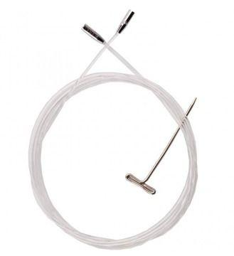 Seil SPIN Nylon von ChiaoGoo im Makerist Materialshop - Bild 2