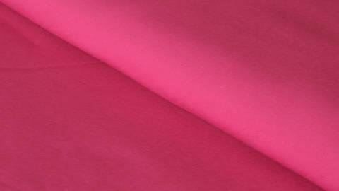 Pinker Uni Softshell: dreilagig - 144 cm im Makerist Materialshop