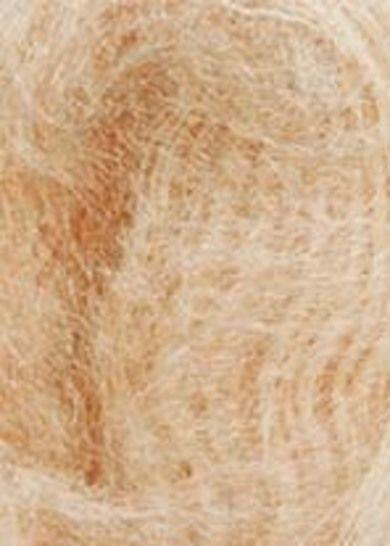 LACE - APRICOT dans la mercerie Makerist - Image 1