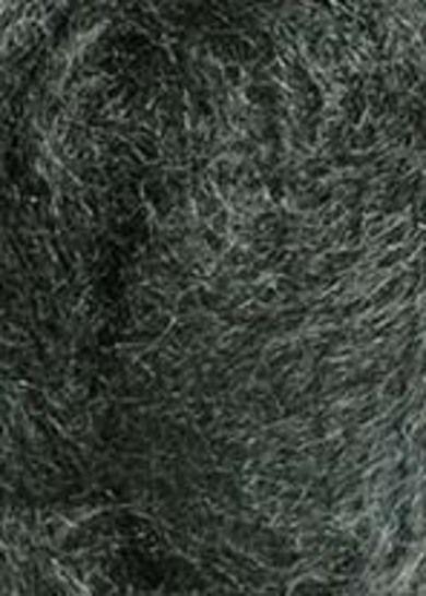 LACE - ANTHRAZIT dans la mercerie Makerist - Image 1