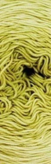 AYUMI - OCKER dans la mercerie Makerist - Image 1