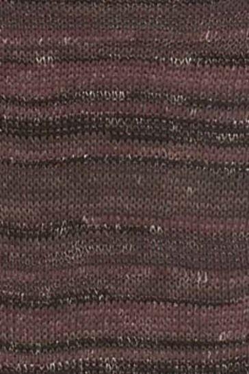 ELLA COLOR - BORDEAUX dans la mercerie Makerist - Image 1