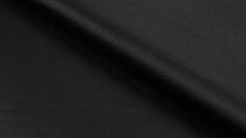 Satin schwarz matt - 150 cm im Makerist Materialshop