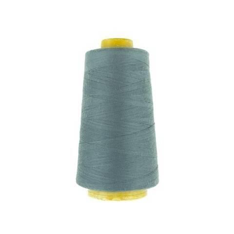 Overlockgarn 2700 m - jeans 41320 im Makerist Materialshop