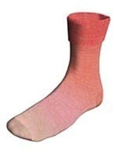 JAWOLL TWIN - ROSA dans la mercerie Makerist - Image 1