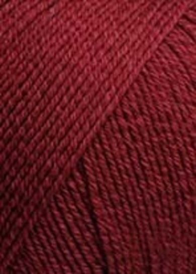 OSLO - WEIN dans la mercerie Makerist - Image 1