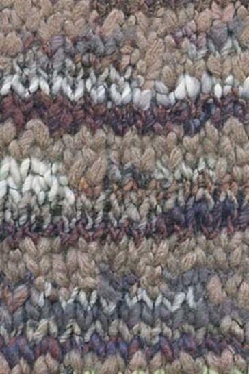 GOSSIP - MARINE/LILA/NOUGAT - BRAUN dans la mercerie Makerist - Image 1