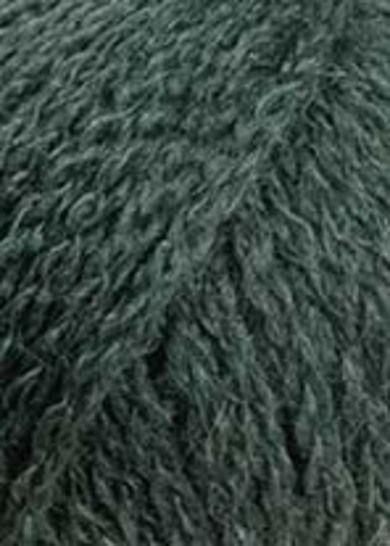 LUNA - OLIVE dans la mercerie Makerist - Image 1