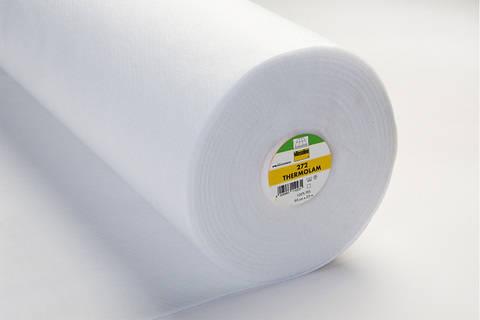 Vlieseline Volumenvlies: Thermolam 272 zum Einnähen - 90 cm im Makerist Materialshop