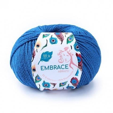 Abrazo Embrace von CraSy Wolle ca. 130 m 50 g im Makerist Materialshop