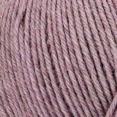 Regia 4-Fädig PREMIUM Merino Yak - lavendel meliert im Makerist Materialshop