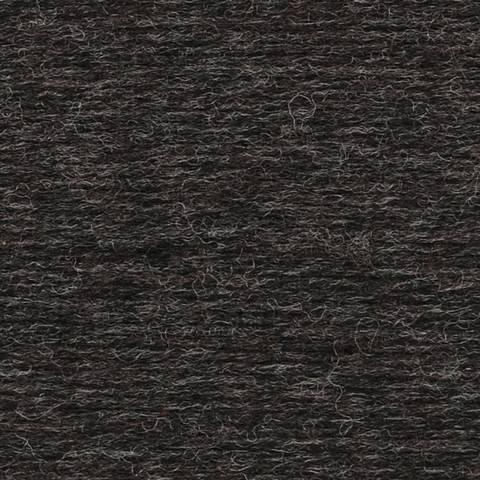 Regia 4-Fädig PREMIUM Merino Yak - anthrazit meliert im Makerist Materialshop