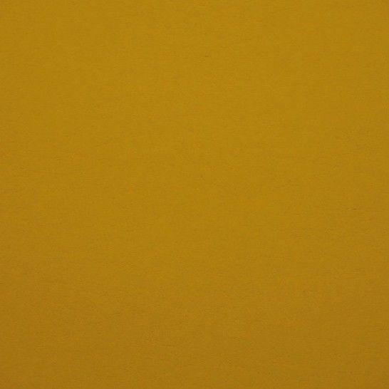Kunstleder Uni: ocker - 140 cm im Makerist Materialshop - Bild 1