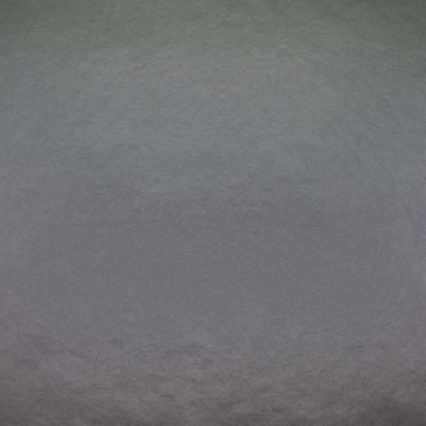 Kunstleder Uni: silber - 140 cm im Makerist Materialshop