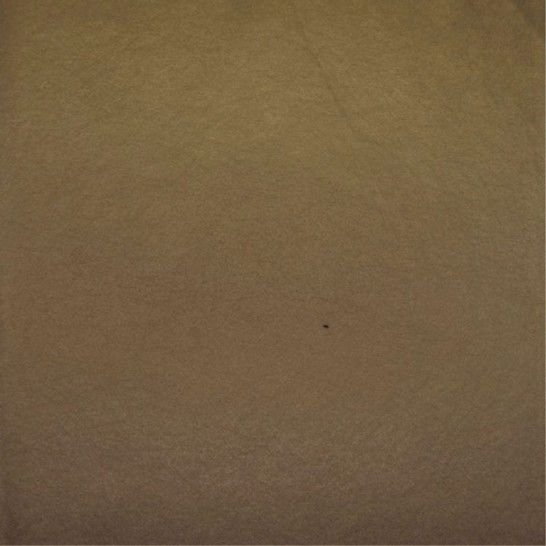 Kunstleder Uni: kupfer - 140 cm im Makerist Materialshop - Bild 1