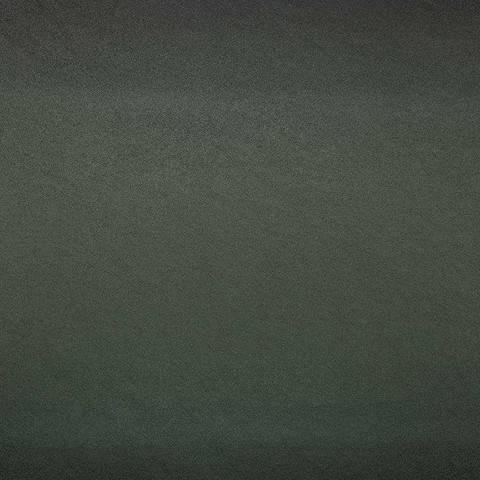 Kunstleder Uni: schwarz metallic - 140 cm im Makerist Materialshop
