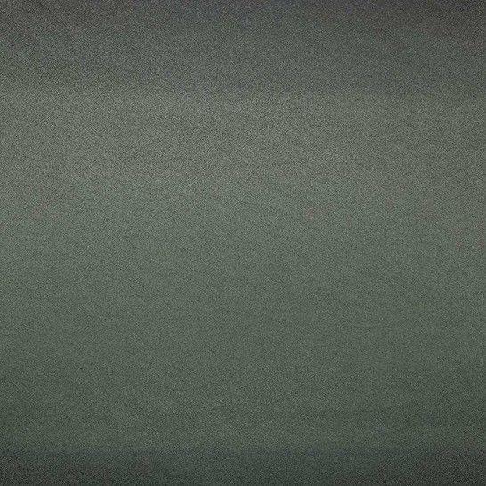 Kunstleder Uni: anthrazit metallic - 140 cm im Makerist Materialshop - Bild 1