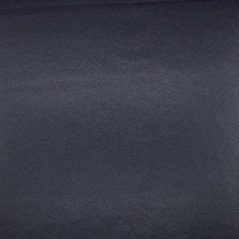 Kunstleder Uni: navy metallic - 140 cm im Makerist Materialshop