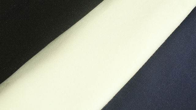 Modalstoff uni - 145 cm  im Makerist Materialshop - Bild 4