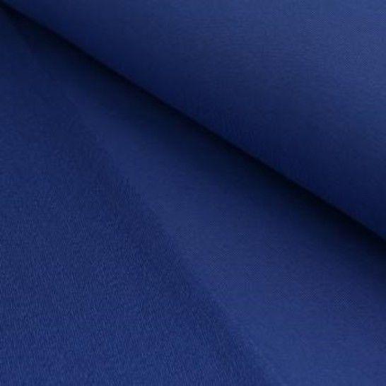 French Terry Uni aufgeraut - jeans im Makerist Materialshop - Bild 1