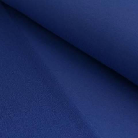 French Terry Uni aufgeraut - jeans im Makerist Materialshop