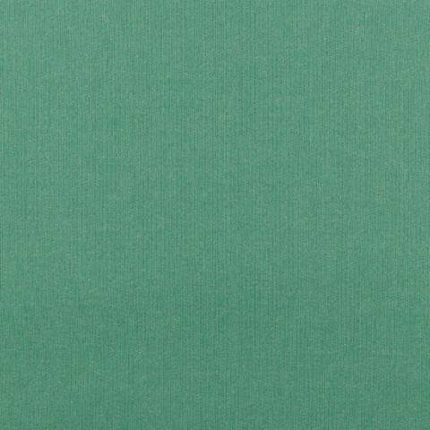 Sweatstoff aqua: Glitter - 145 cm im Makerist Materialshop