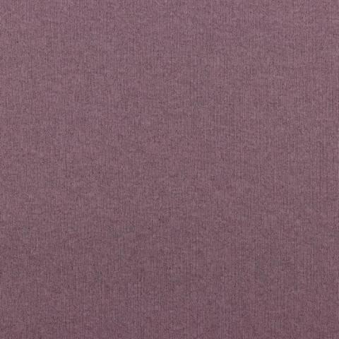 Sweatstoff lila: Glitter - 145 cm im Makerist Materialshop