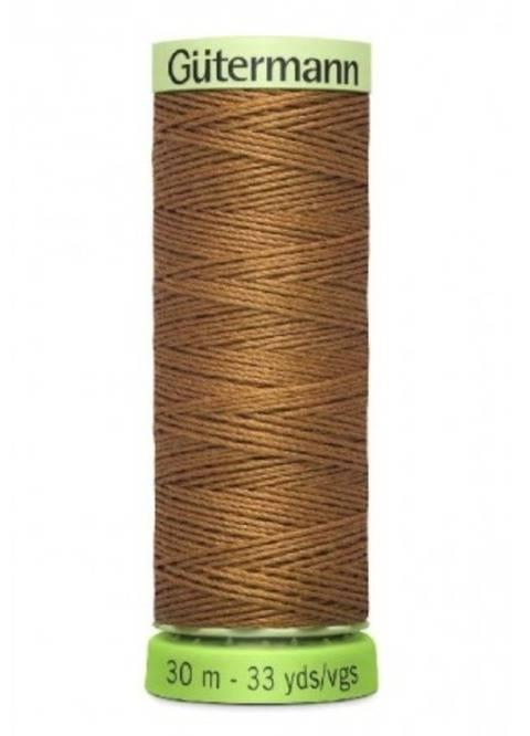 Recycelter Zierstichfaden: rPET - 30 m - 00448 im Makerist Materialshop