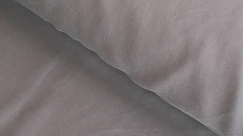 Tencel Twill anthrazit uni - 145 cm im Makerist Materialshop