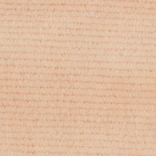 Cord-Jersey Conni von Hanabi - apricot im Makerist Materialshop - Bild 1